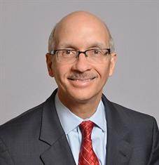 Conrad Santiago - Ameriprise Financial Services, Inc.