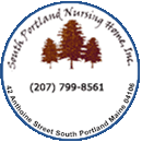 South Portland Nursing Home, Inc.