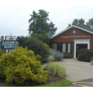 Lewisburg Veterinary Hospital