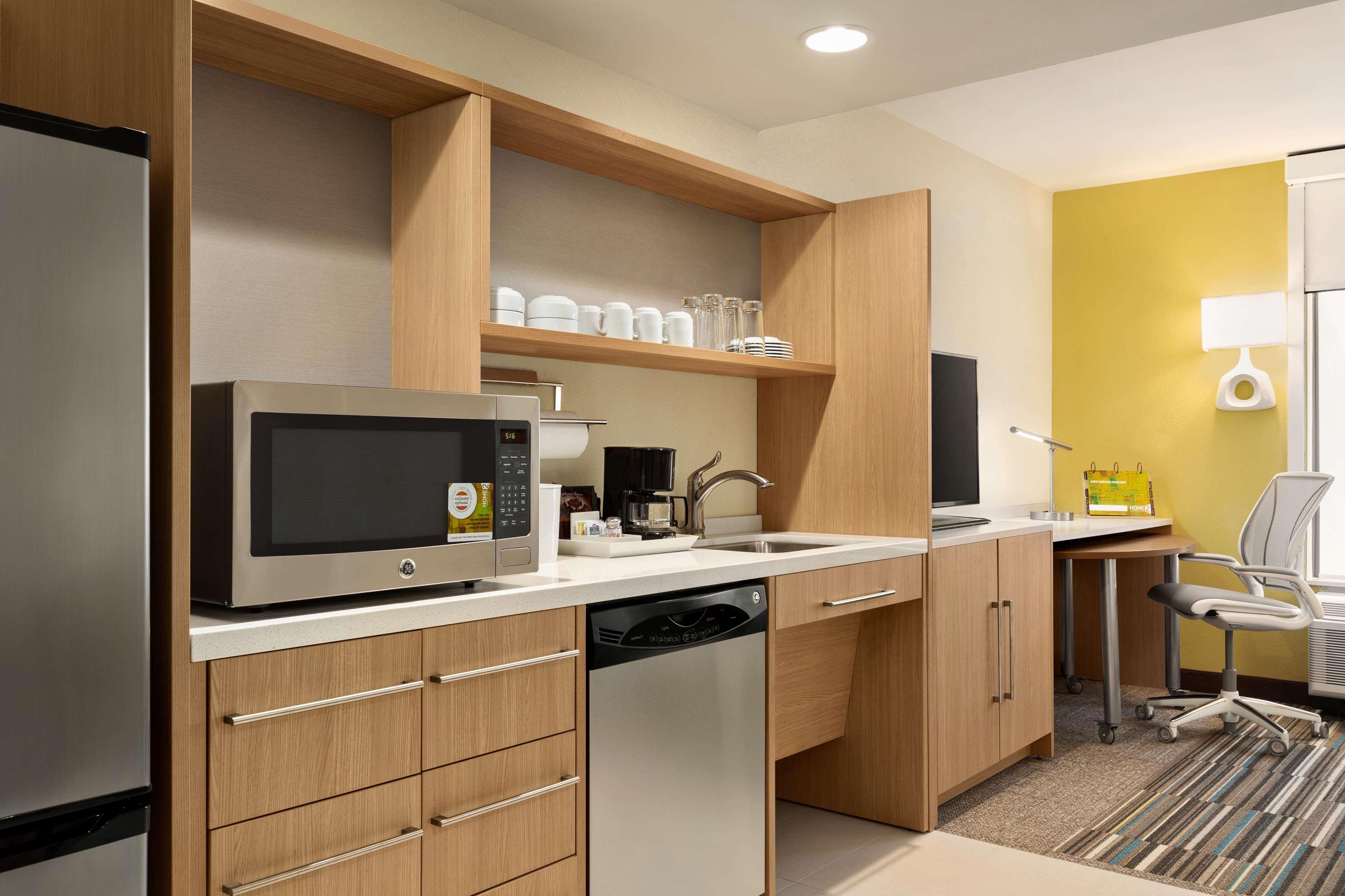 Home2 Suites by Hilton Waco image 7