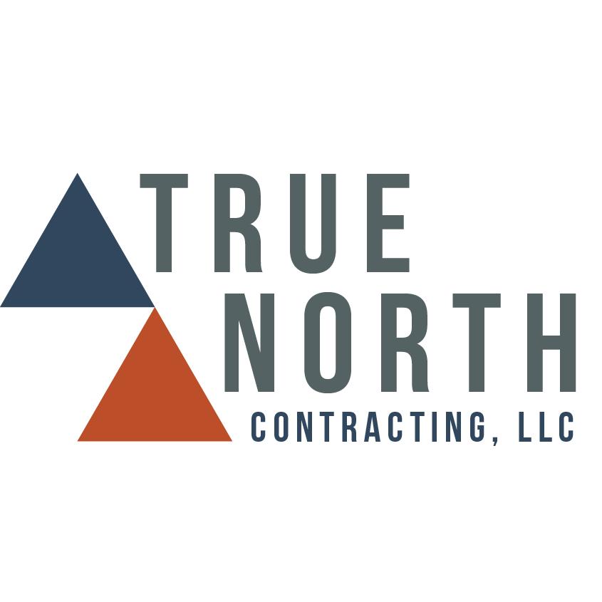 True North Contracting, LLC