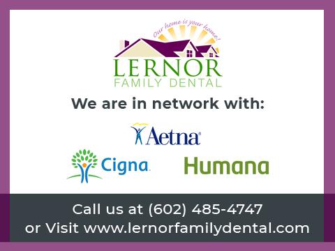 Lernor Family Dental image 4
