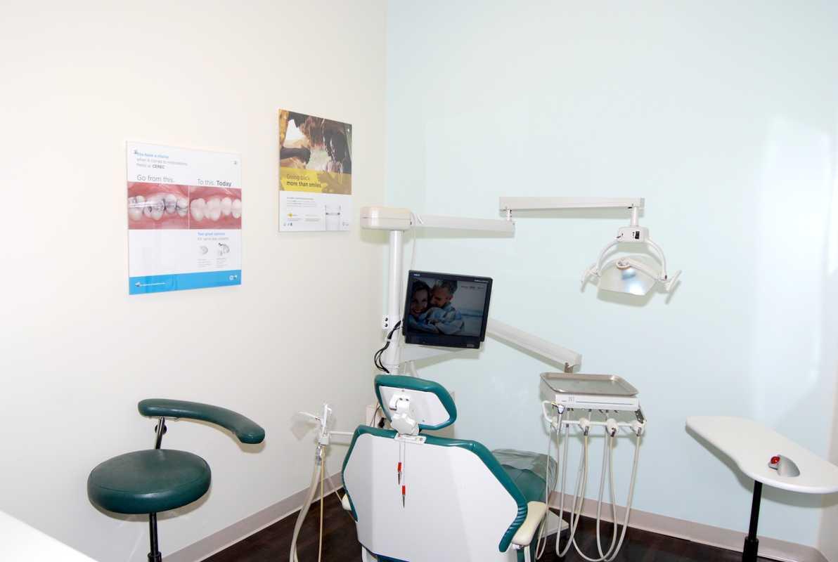 Yorba Linda Dental Group and Orthodontics image 8