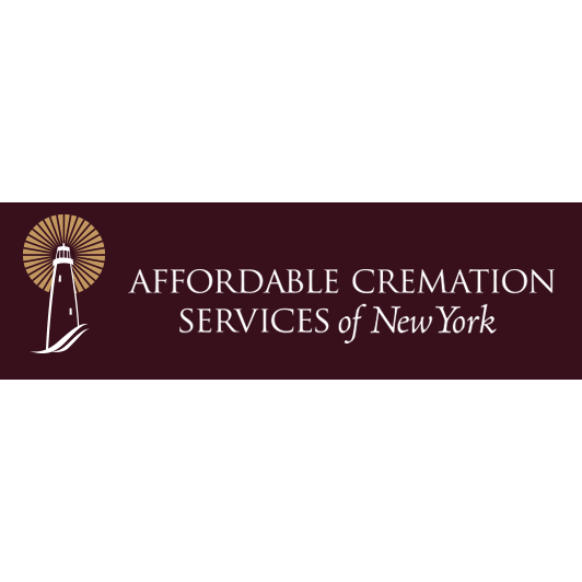 Affordable Cremation Services of New York