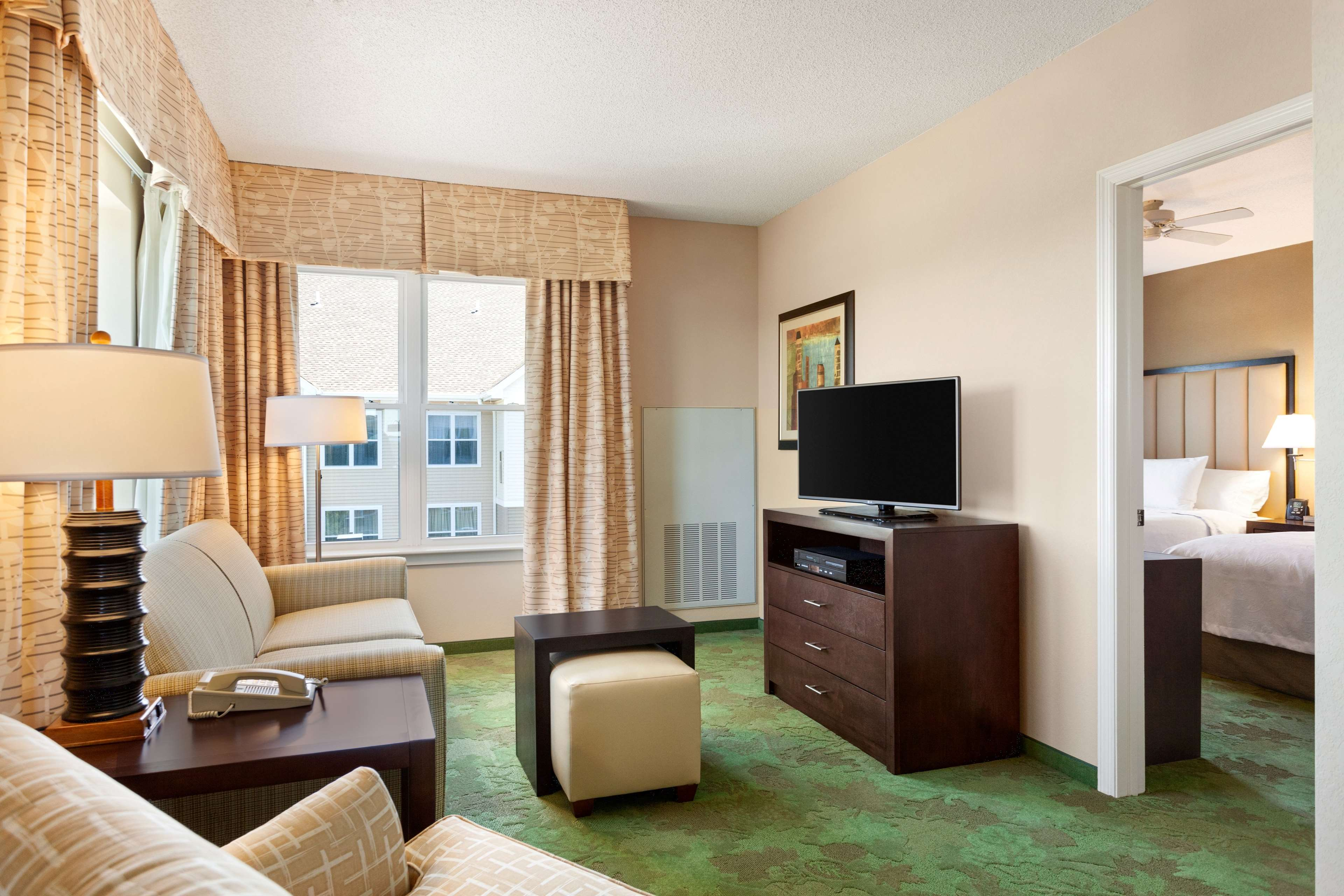 Homewood Suites by Hilton Reading image 30