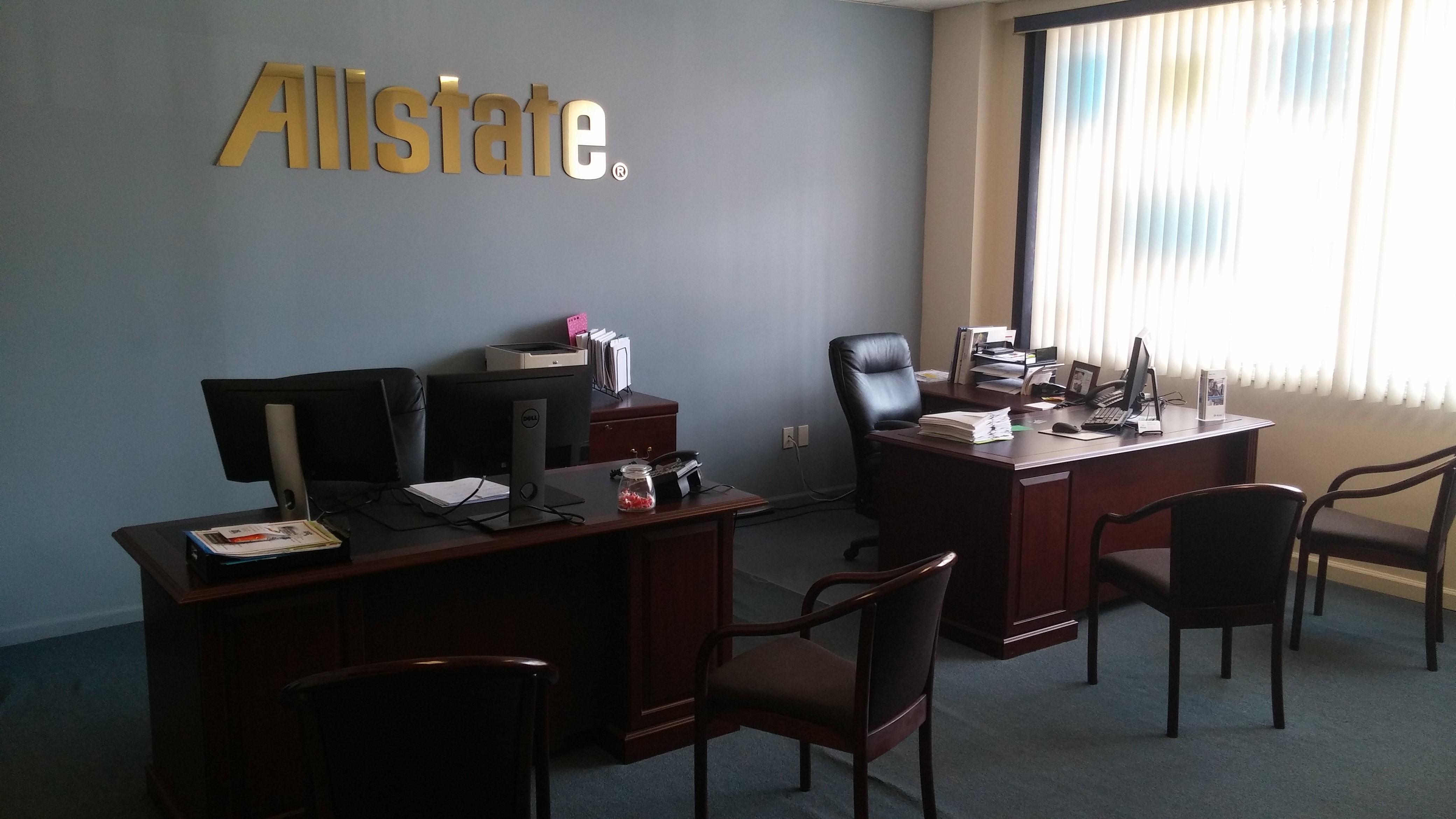 Allstate Insurance Agent: Michael W Rush image 2