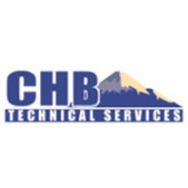 CHB Tech Services