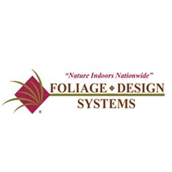 Foliage Design Systems Dallas Fort Worth
