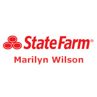 Marilyn Wilson - State Farm Insurance Agent