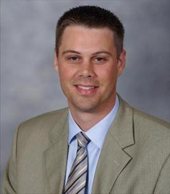 Allstate Insurance: Tim Mars
