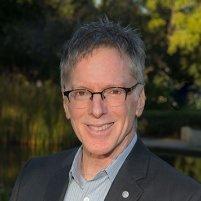 Brian Flyer, MD