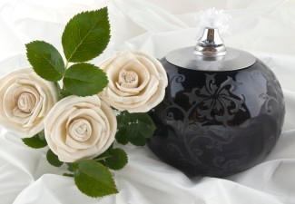 Laufersweiler-Sievers Funeral Home & Cremation Services image 3