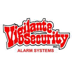 Vigilante Security, Inc. image 0