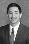 Edward Jones - Financial Advisor: Byron E Sepulveda image 0