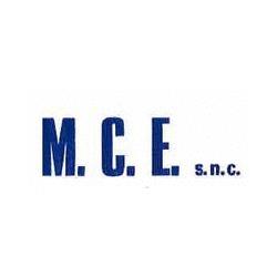 M.C.E. Costruzioni Edili Montorso