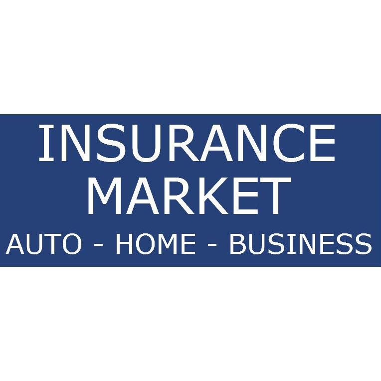 Insurance Market, Inc.
