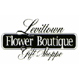 Levittown Flower Boutique