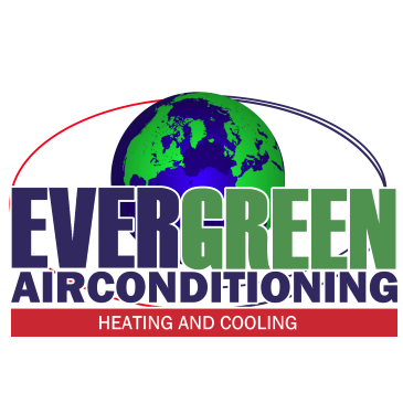 Evergreen Air Conditioning