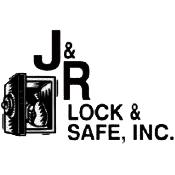 J & R Lock & Safe Inc