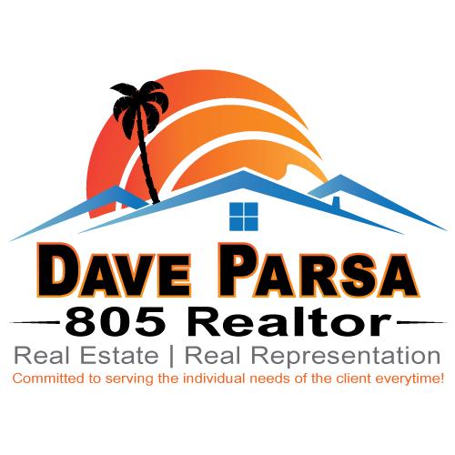 Dave Parsa 805 Realtor - Ventura, CA 93003 - (805)477-4221 | ShowMeLocal.com