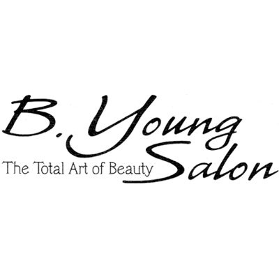 B. Young Salon image 0