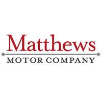 Matthews Motor Company In Covington Pa 16917 Citysearch
