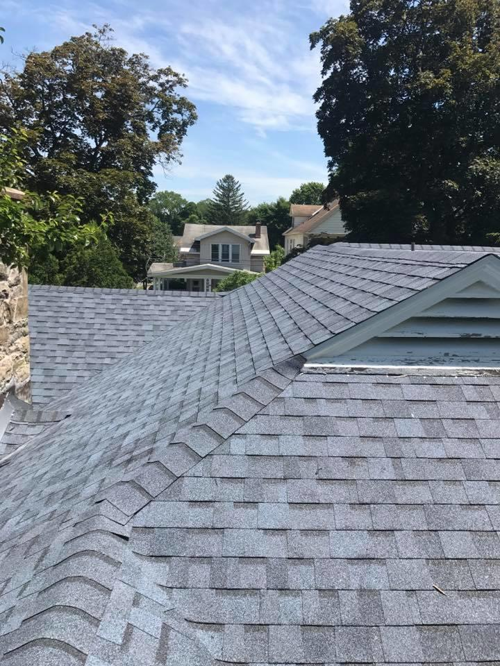 Over the Top Home Improvement image 2
