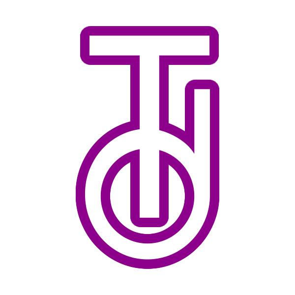 TrendyDigz.com