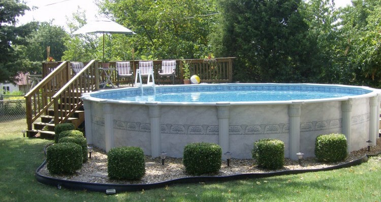 Swimming pool discounters in pittsburgh pa 15209 citysearch - Riverview swimming pool pittsburgh pa ...