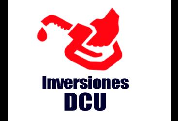INVERSIONES D.C.U. SAC