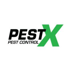 PestX
