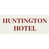 The Huntington Hotel, San Francisco