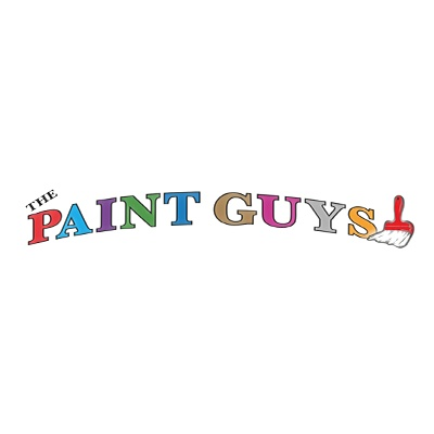 The Paint Guys image 0