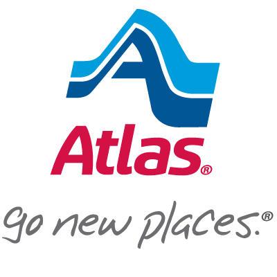 Atlas Van Lines, Inc. - Evansville, IN - Movers