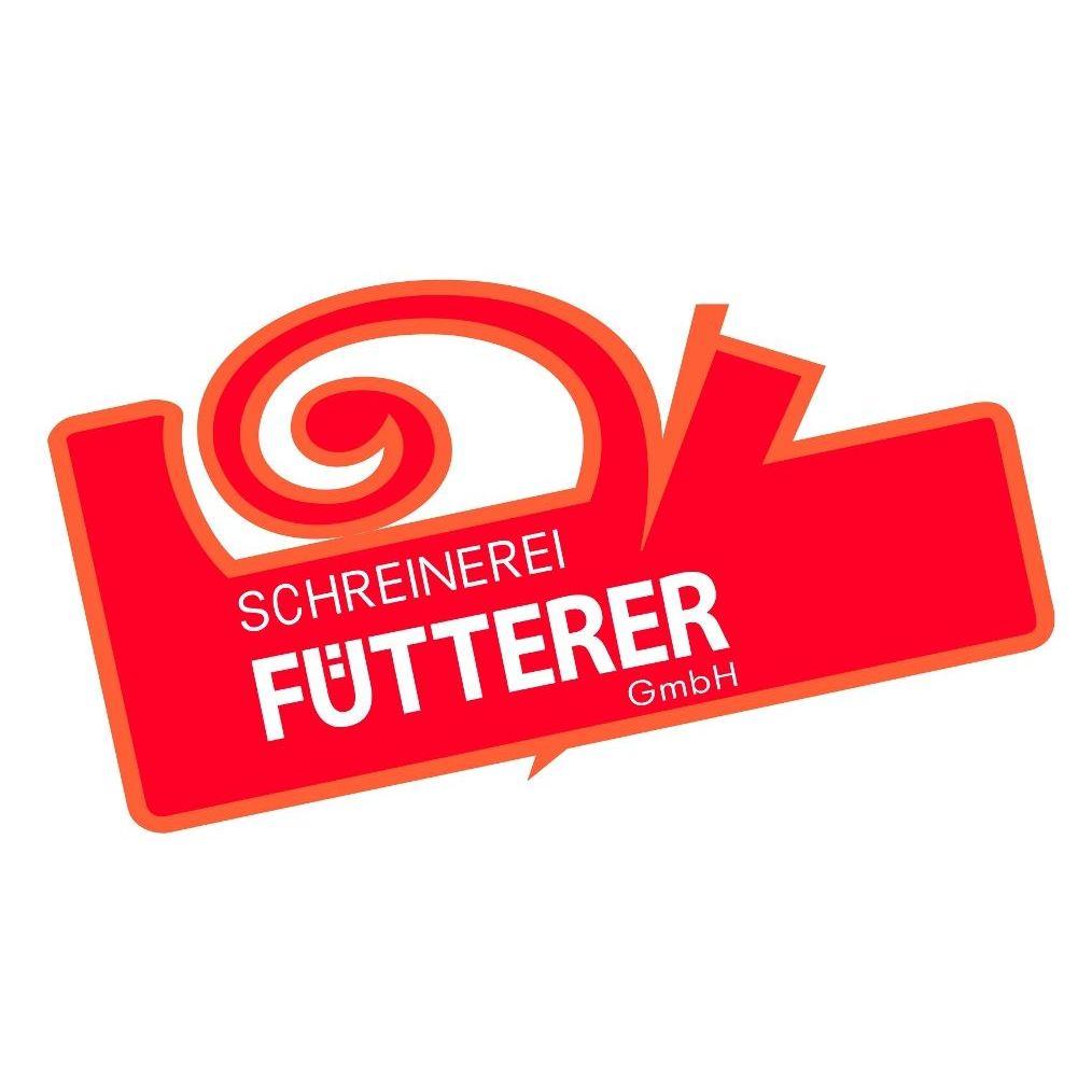 Schreinerei Fütterer GmbH