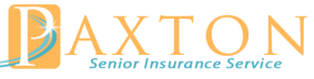 Paxton Senior Insurance Service - Hermitage, PA - Insurance Agents
