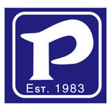Pioneer Promotions Ltd