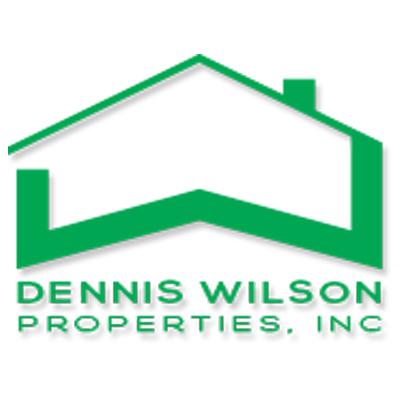 Dennis Wilson Properties, Inc