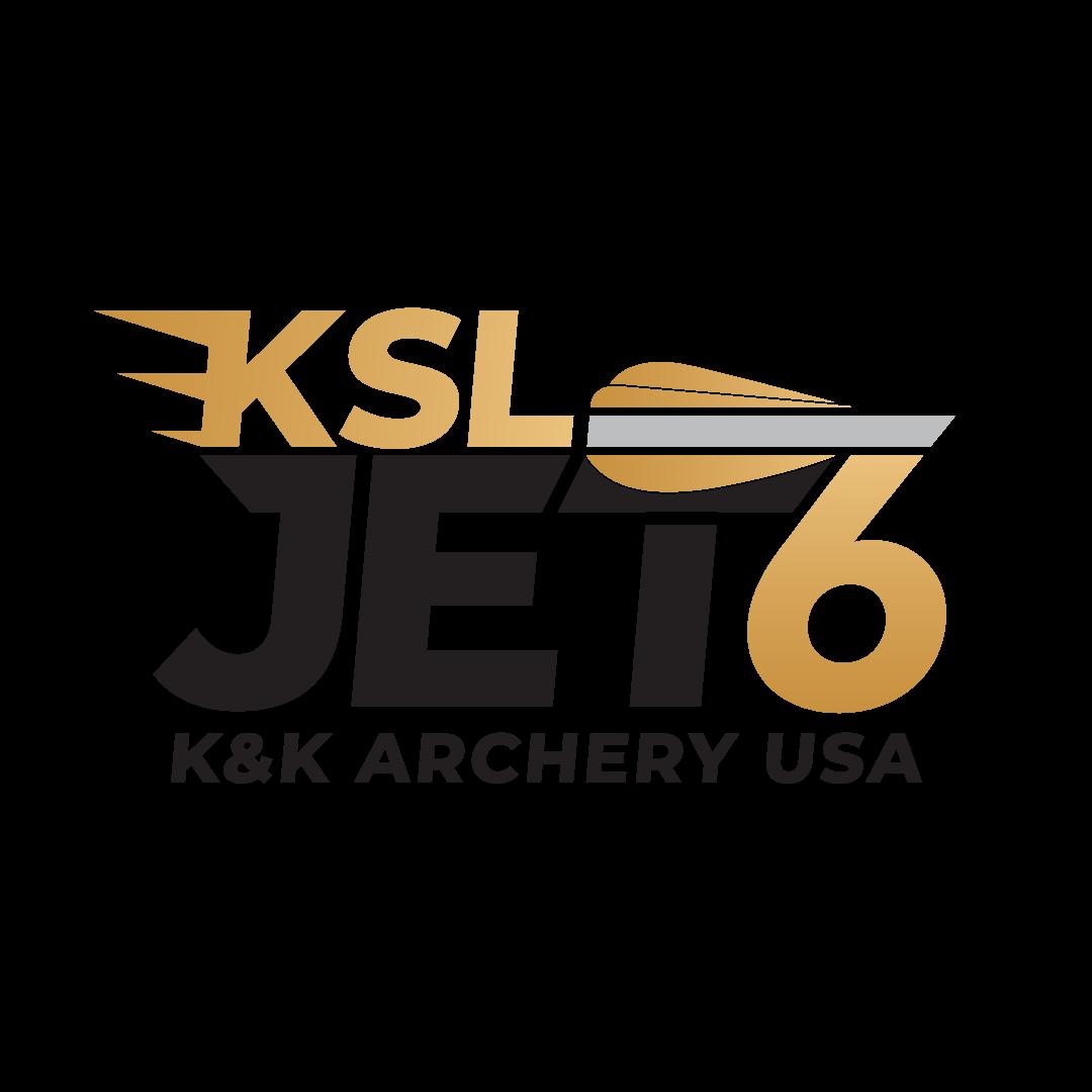 K&K Archery USA