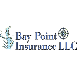 Bay Point Insurance, LLC - Millersville, MD 21108 - (410)987-3230 | ShowMeLocal.com
