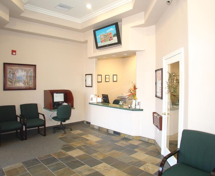 Plaza Dental Group image 2