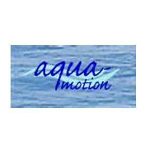 Aqua-motion Wasserbett-Studio