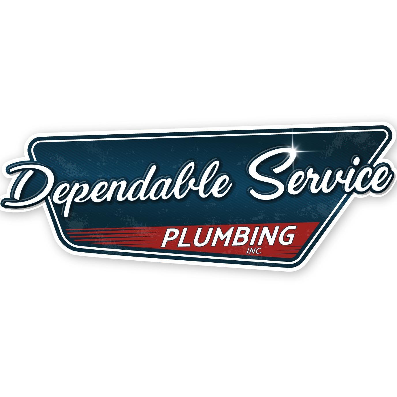 Dependable Service Plumbing & Air
