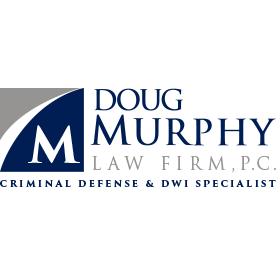Doug Murphy Law Firm, P.C.