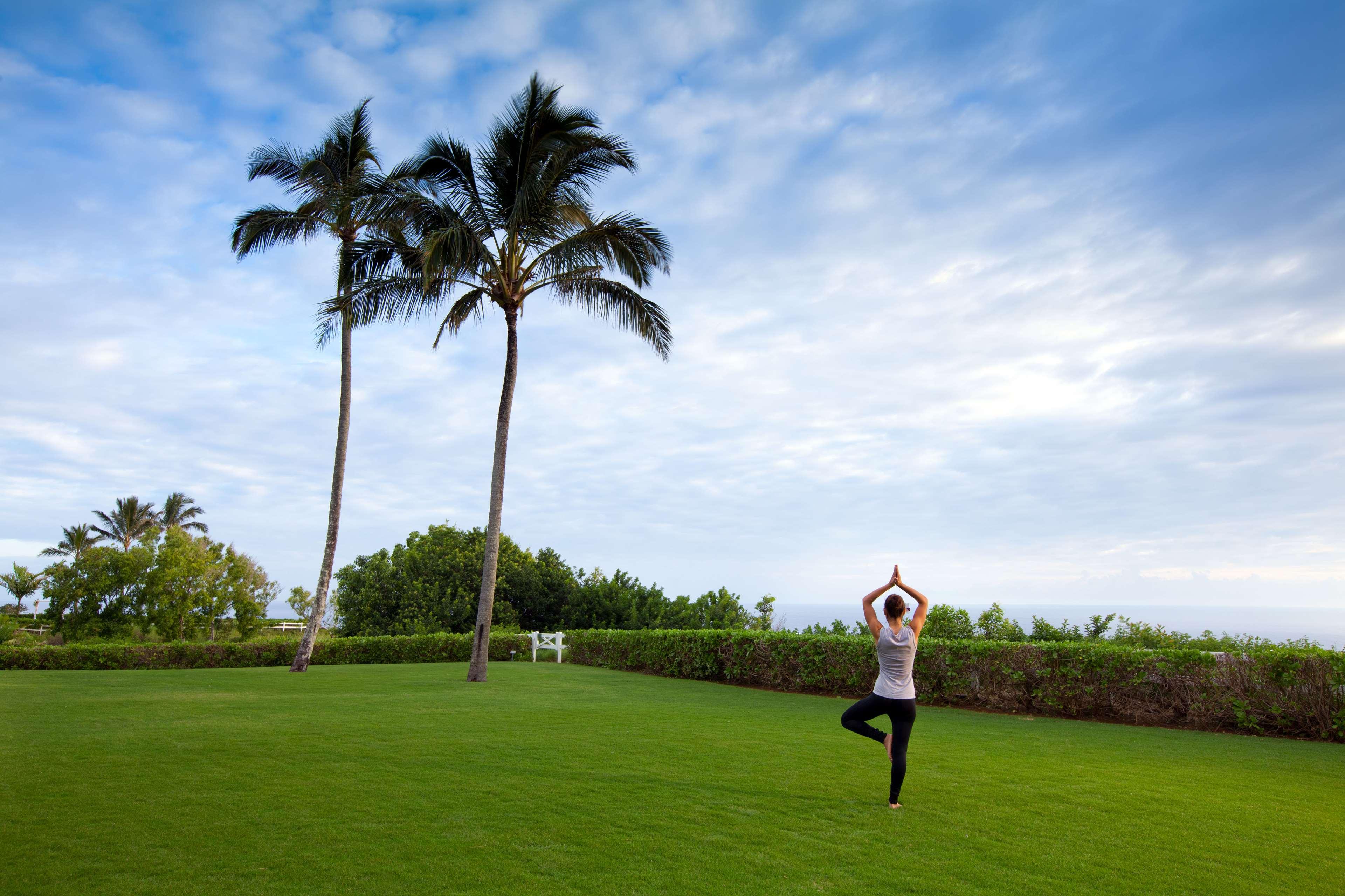The Westin Princeville Ocean Resort Villas image 19