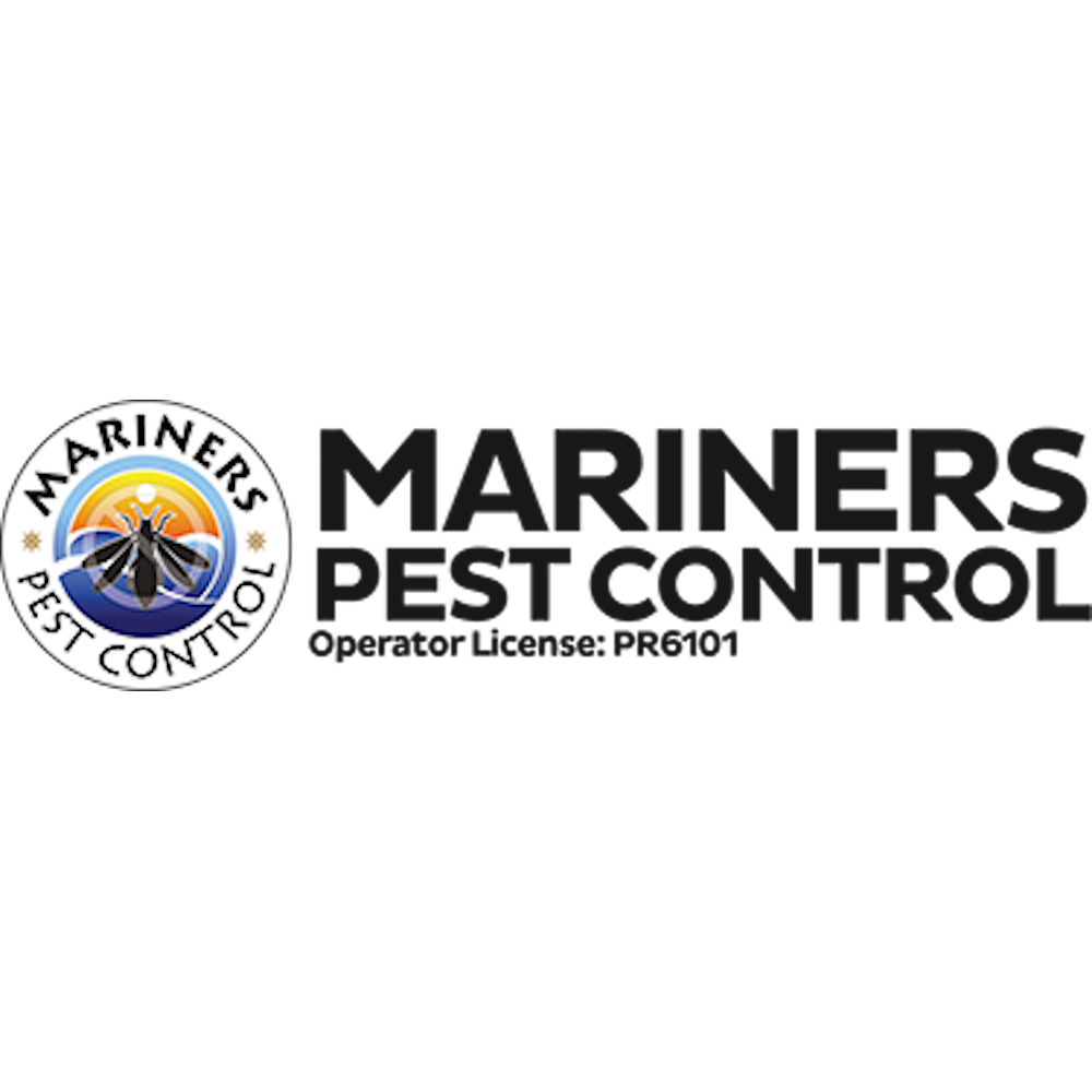 Mariners Pest Control
