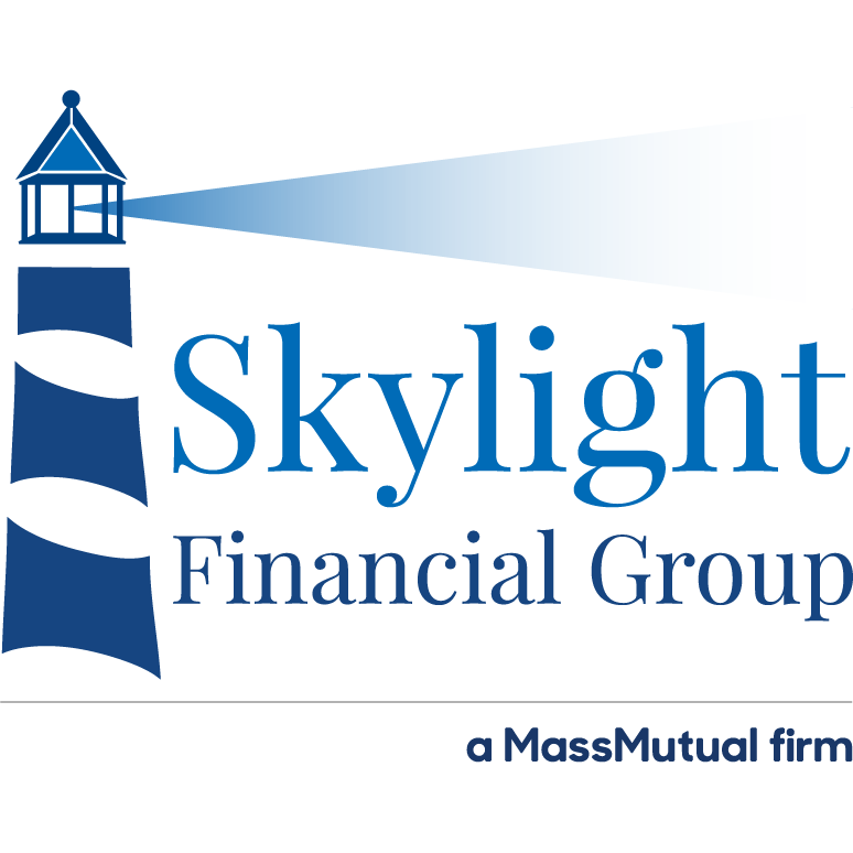 Skylight Financial Group image 0