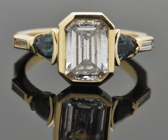 Artisan LA Jewelry image 18