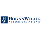 HoganWillig Attorneys at Law - Getzville, NY - Attorneys