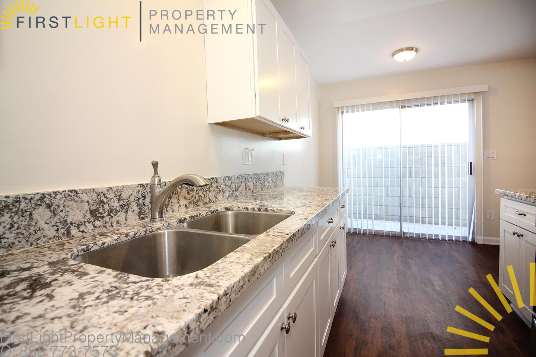 First Light Property Management, Inc. image 11